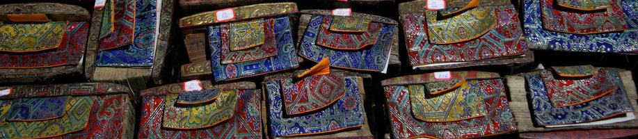 masthead-sakya_monastero-biblioteca_0822