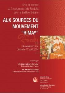 Séminaire_Rimay_2014_pdf